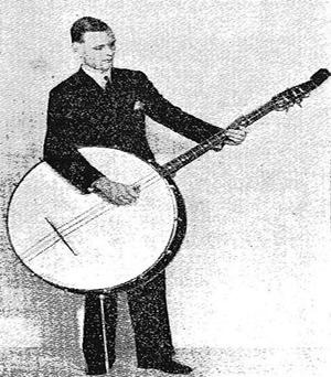 Contrabass_banjo